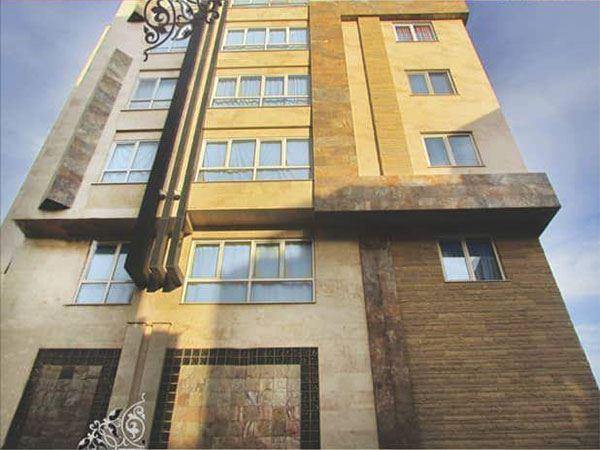 Baran Building 1389